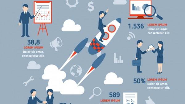 网络营销话术技巧都有哪些?