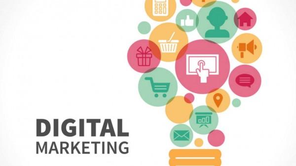 网络营销手段有哪些比较好?