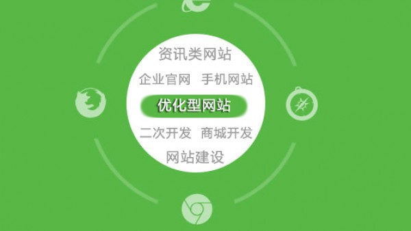 长春seo技术:seo需要知道什么代码?