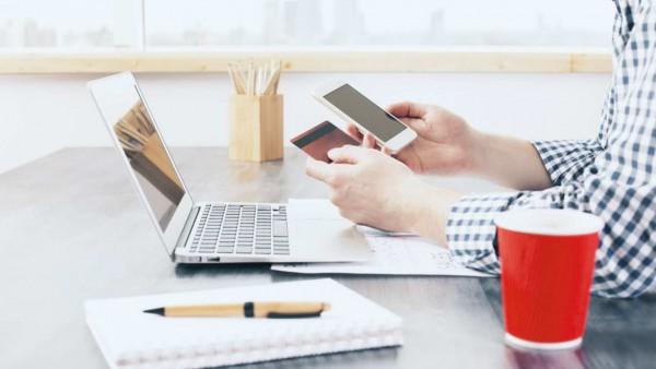网络营销运营可以外包吗 效果如何?