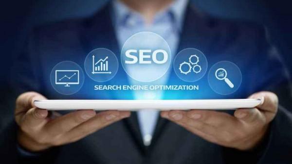 SEO优化:总结网站不包含的原因