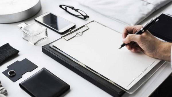 网络营销解决方案必须要关注的几点?
