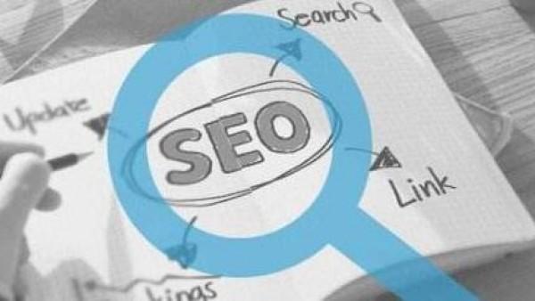 网站优化中哪几点影响排名?