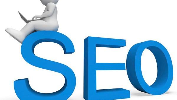 网站SEO优化中,内部链和外部链应该相互补充更利于优化