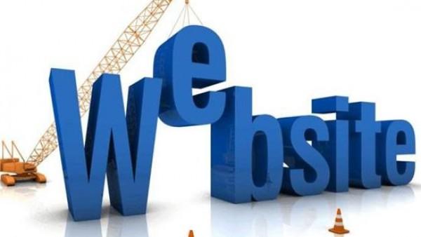 企业建设网站的目的是什么