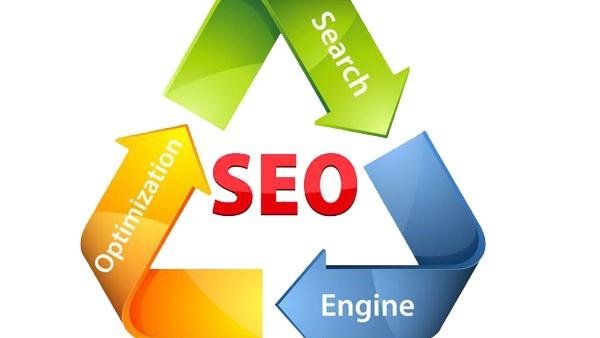 解析更换模板或者改版对网站SEO优化的影响