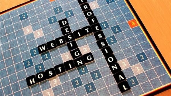 如何定制开发网站才能更具营销效果