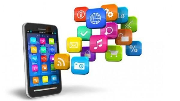 手机网站的发展趋势是怎样