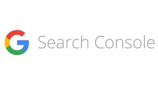 分享8个Google惩罚检查工具