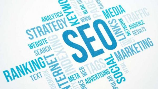 网站优化对于文章的更新有哪些要求呢