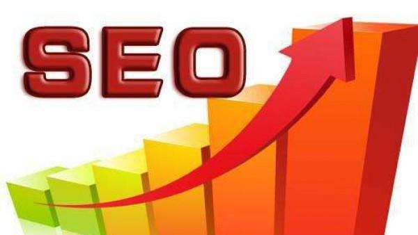 SEO网站优化在工作中教你如何高效对网站进行分析