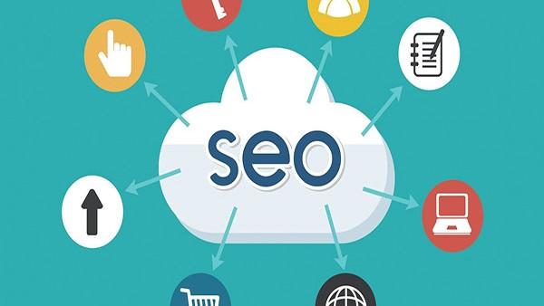 了解SEO工作内容,发现网站优化带来的乐趣