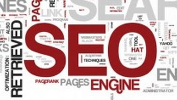 SEO搜索引擎优化的几大分类