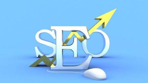 网站SEO优化,原创的文章要是写不出来要怎么进行优化