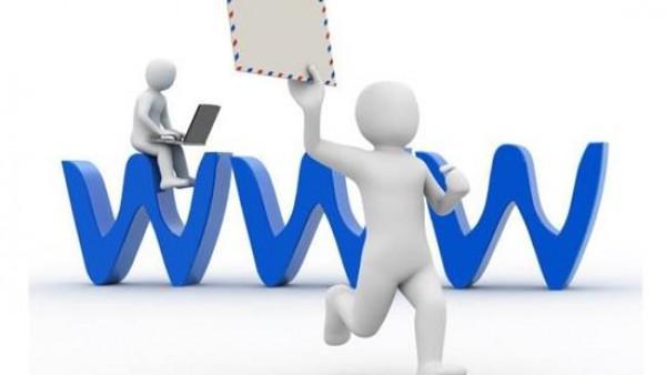 企业在建设网站之前需要搞清楚哪些问题