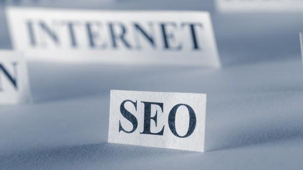 网站优化技巧;企业网站如何做到快速优化排名