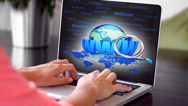 教你怎样制作深受搜索引擎喜欢的营销型网站