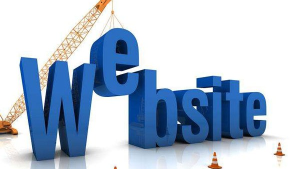 网站一个栏目出现多个URL地址的解决方法