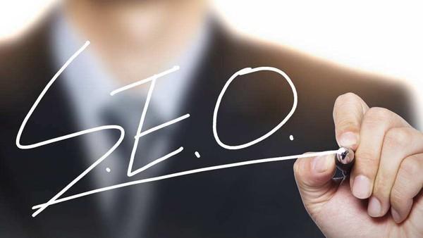 阐述SEO优化师是一个以结果论英雄的二级分化职业