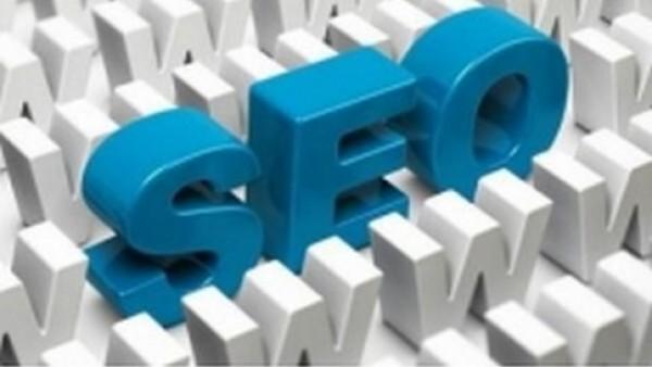 如何优化SEO博客与建站企业网