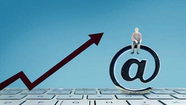 浅谈定制开发营销型网站的特点有哪些?