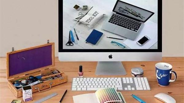 一名专业的网页设计师需要具备什么条件