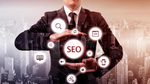 长春网站优化:影响搜索引擎收录的原因有什么?
