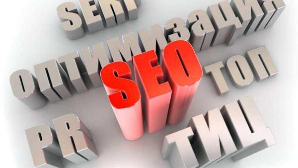 如何布局关键词优化?注重主页与网站内页的关键词布局区别