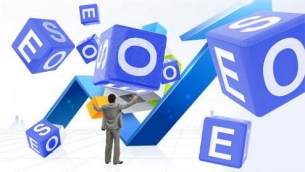 企业的网站制作一般都是由哪些特性