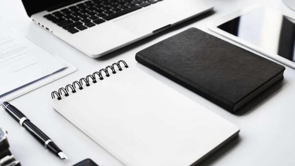 双十一网络营销怎么能提升销量?