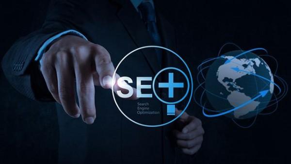 网站SEO优化影响排名的重要因素