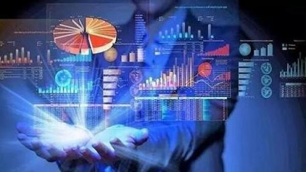 一般做网站优化都要基本学会怎样分析数据呢