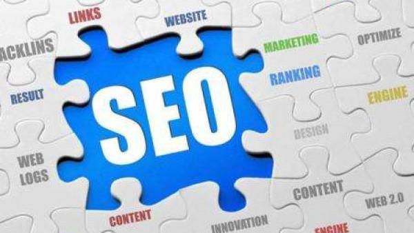长春网站优化对于SEO人员的日常建议