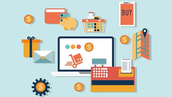 企业进行长春网站建设需注意的六大事项