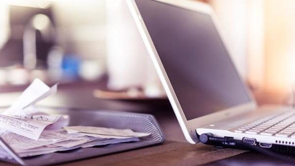 网站转化率来推动企业品牌效益!