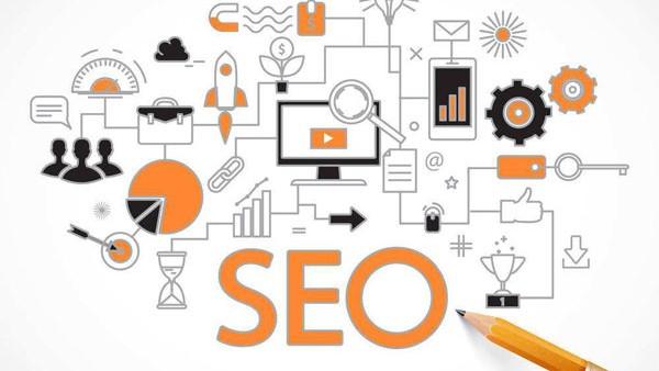 做百度seo优化就要熟知百度搜索资源平台