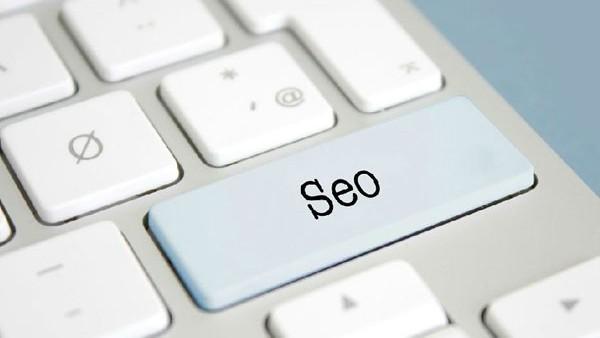 企业网站建设SEO标准是什么?规范有条理的企业