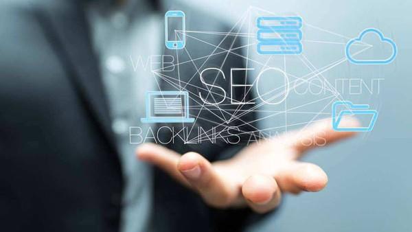网络营销需要遵循10大SEO优化手法