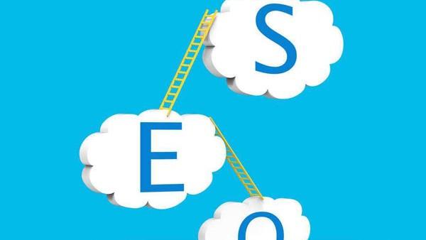结合案例做好SEO搜索引擎优化,从实践中得优化