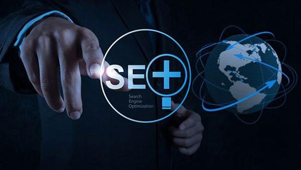 通过网站日志分析可以帮助SEO站长了解网站优化