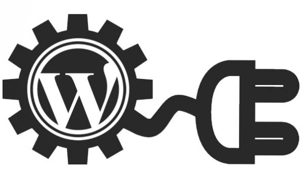 WordPress网站加载速度变慢怎么办?