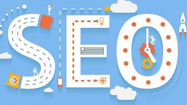 SEO优化如何定位网站结构、内容和组织
