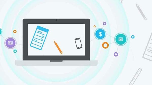 Noindex作为一种SEO指令,直接影响网站的索引和整个网站的在线变化