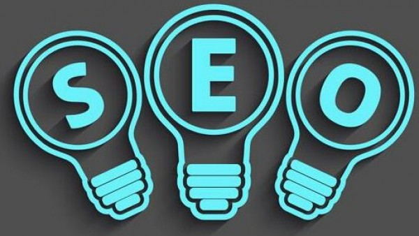 SEO优化实力公司怎样挑选