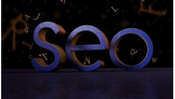 seo优化精髓在于做好文章质量提高用户体验
