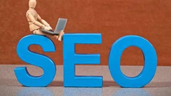 文章更新对于网站提升的重要程度