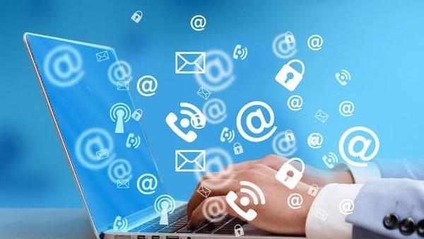 对常用营销方法的调查表明,搜索引擎仍然对新网站的流量转化有效