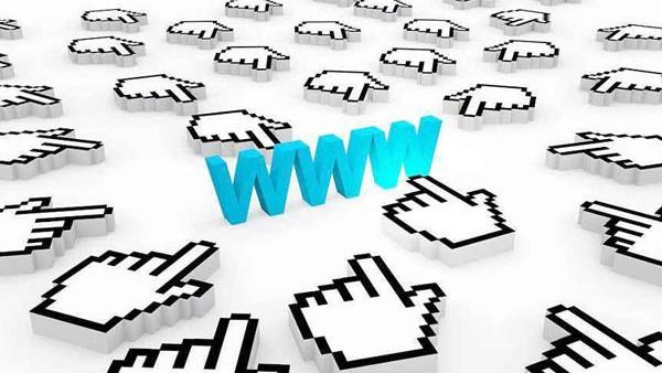 通过分析SEO优化原理来识破网站权重与排名点击作弊行为