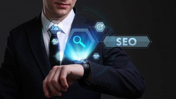快速提高网站关键词排名的SEO优化技巧