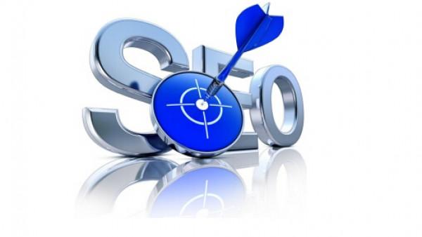 总结网站SEO优化怎么做,每天需要做什么内容?